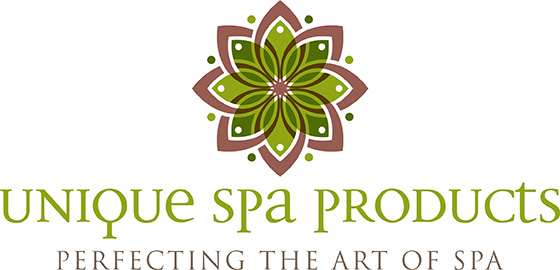 Unique Spa Products