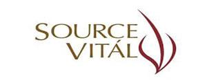 Source Vital